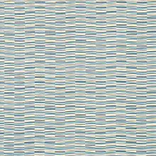 Seascape Seascape Swatch