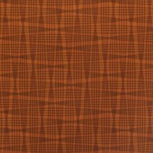 Acoustic Anise Swatch