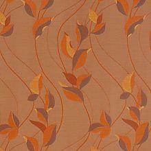 Ardour II Tangerine Swatch