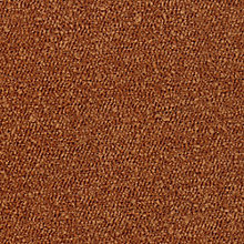 Butterscotch Butterscotch Swatch