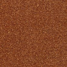Boom II Butterscotch Swatch