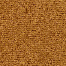 Honeycomb Honeycomb Swatch