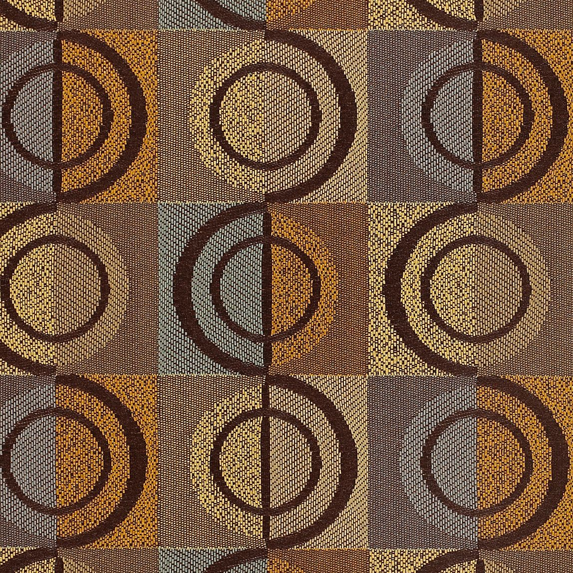 Central Rustic Swatch