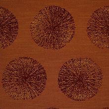 Effloresce Pumpkin Swatch