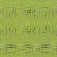 Lime Lime Swatch