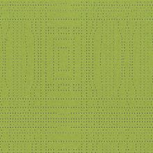 Infusion Lime Swatch
