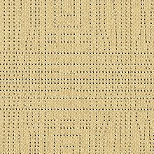 Infusion Sisal Swatch