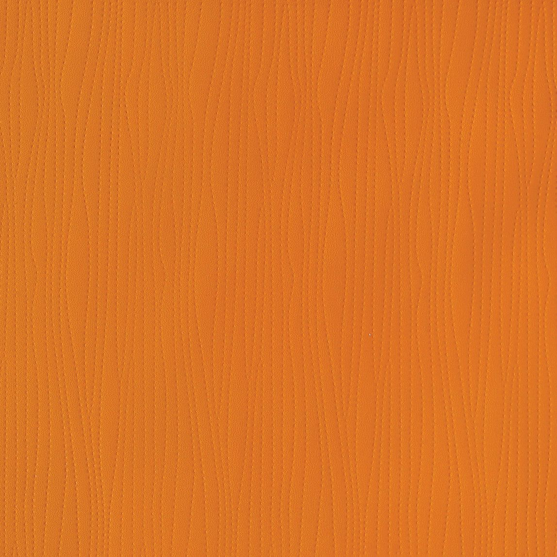 Kindred Orangery Swatch