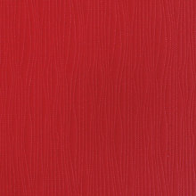 Rosso Rosso Swatch