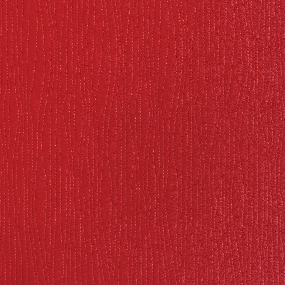 Kindred Rosso Swatch