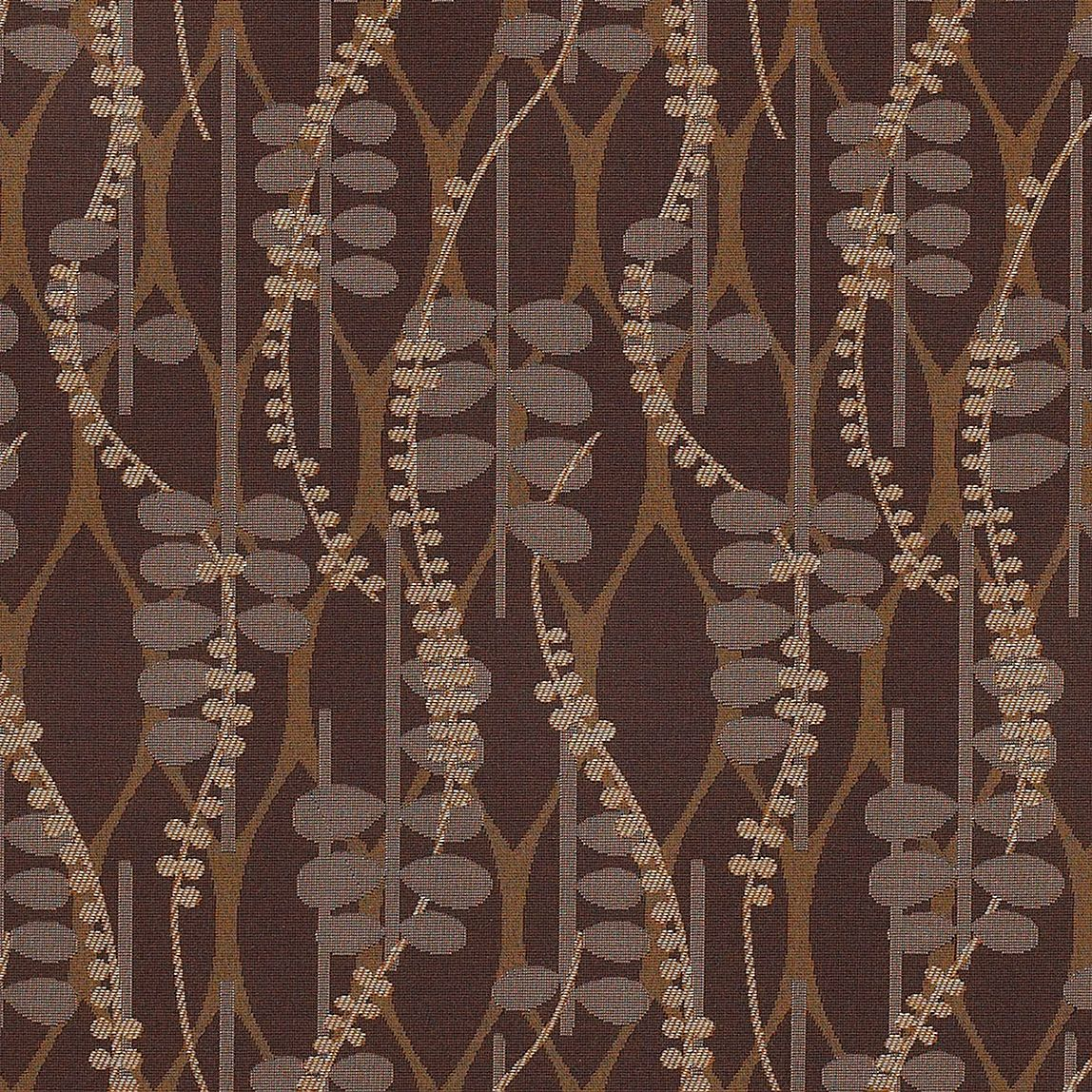 Recollection II Acorn Swatch