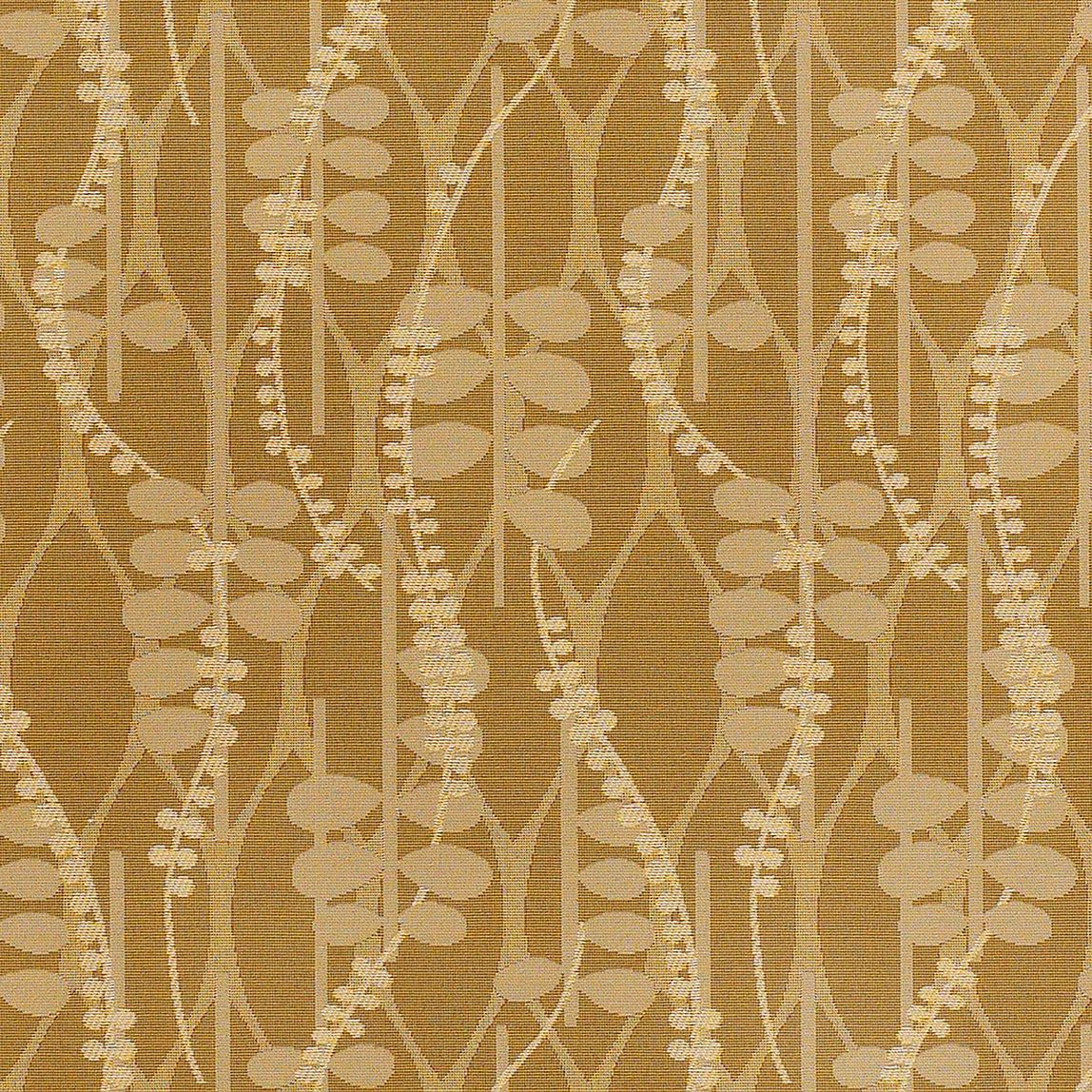 Recollection II Maple Swatch