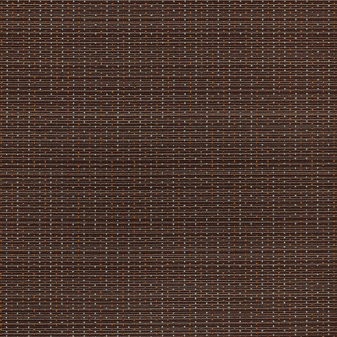 Rivet Bark Swatch