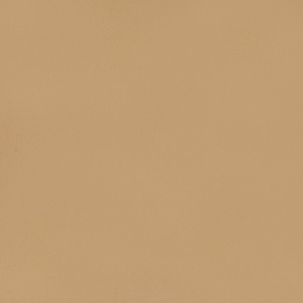 Silica Brownstone Swatch