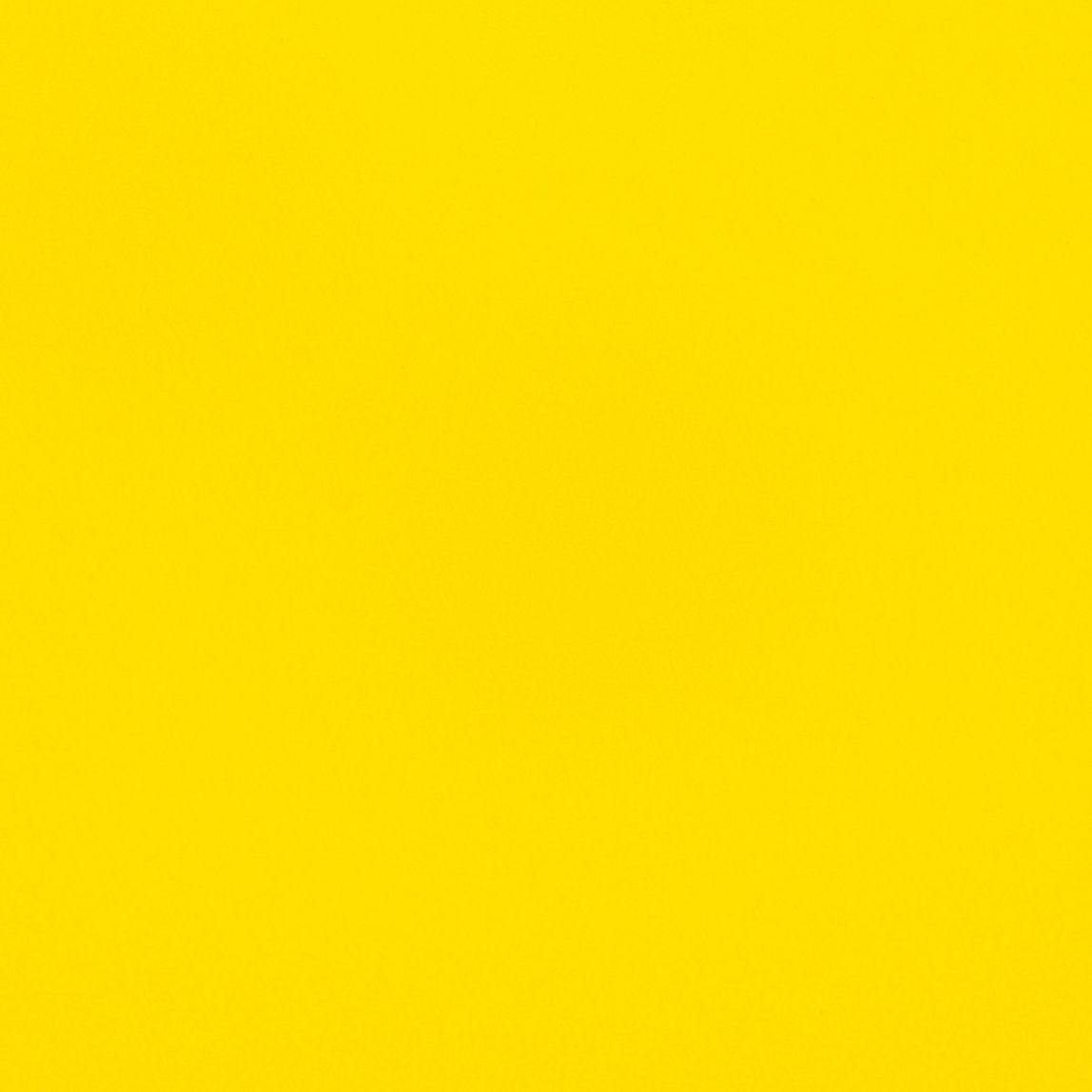 Silica Lemon Swatch