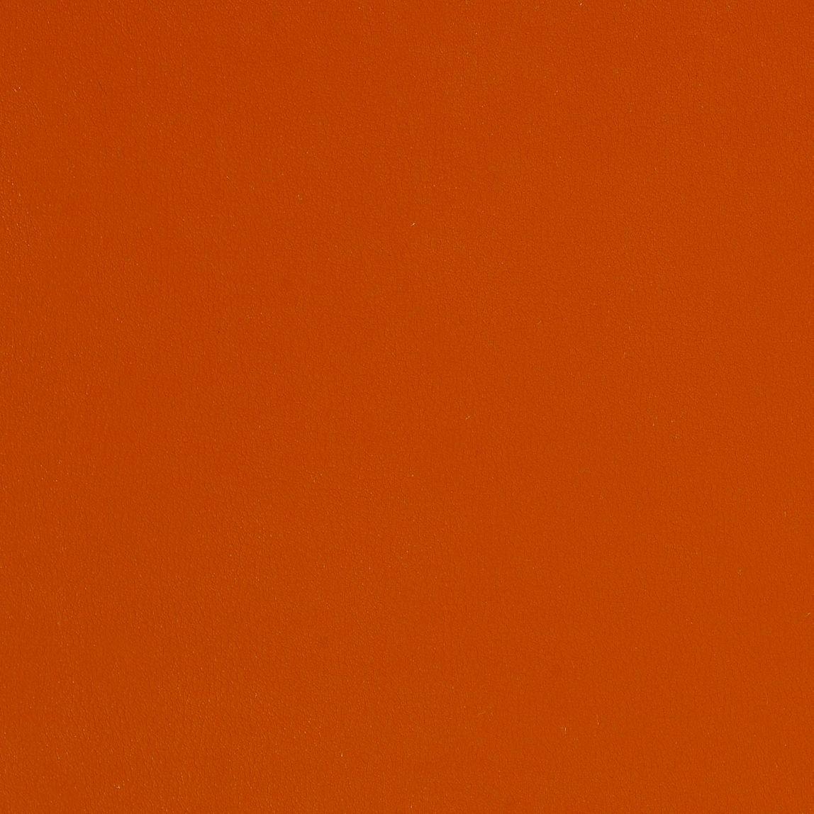 Silica Marigold Swatch