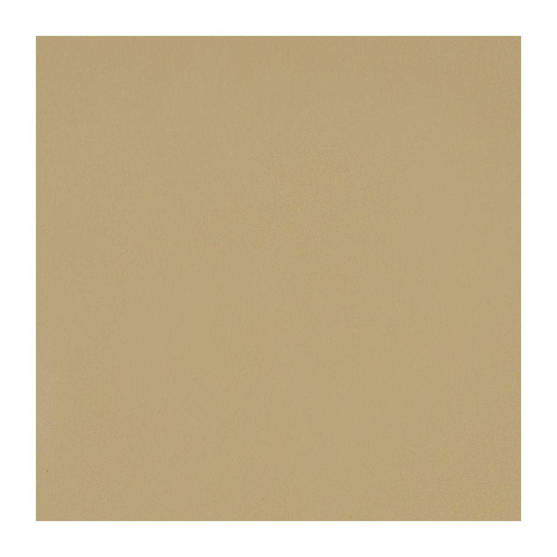 Silica Sands Swatch
