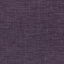 Silica Etch Plum Swatch