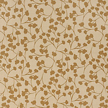 Silica Hiatus Birch Swatch