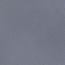 Silica Leather Denim Swatch