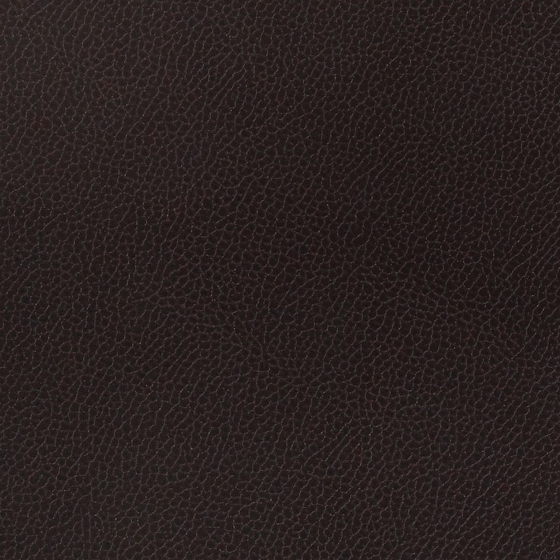 Silica Leather Eclipse Swatch