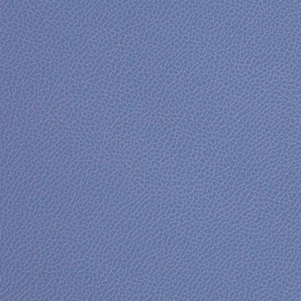 Silica Leather Hyacinth Swatch