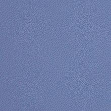 Silica Leather Hyacinth Swatch