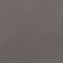 Silica Leather Pewter Swatch