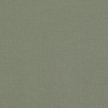 Verdigris Verdigris Swatch