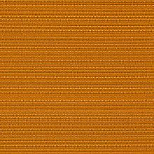 Saffron Saffron Swatch