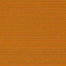 Skip Saffron Swatch