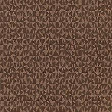 Cocoa Cocoa Swatch