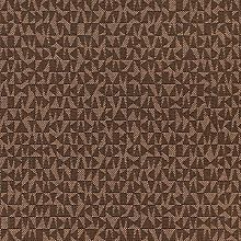Syntax Cocoa Swatch