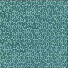 Turquoise Turquoise Swatch