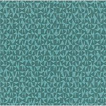Syntax Turquoise Swatch