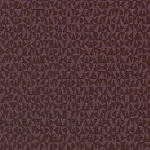 Syntax Violet Swatch