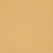 Sandstone Sandstone Swatch