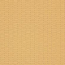 Velocity Sandstone Swatch
