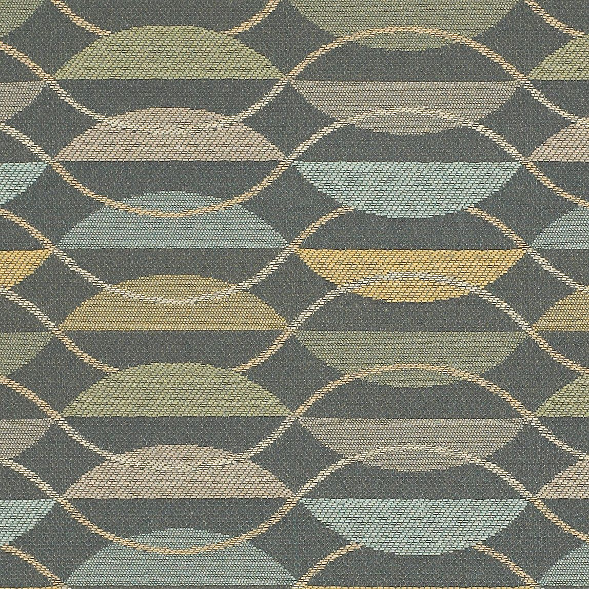 Waver Tranquil Swatch