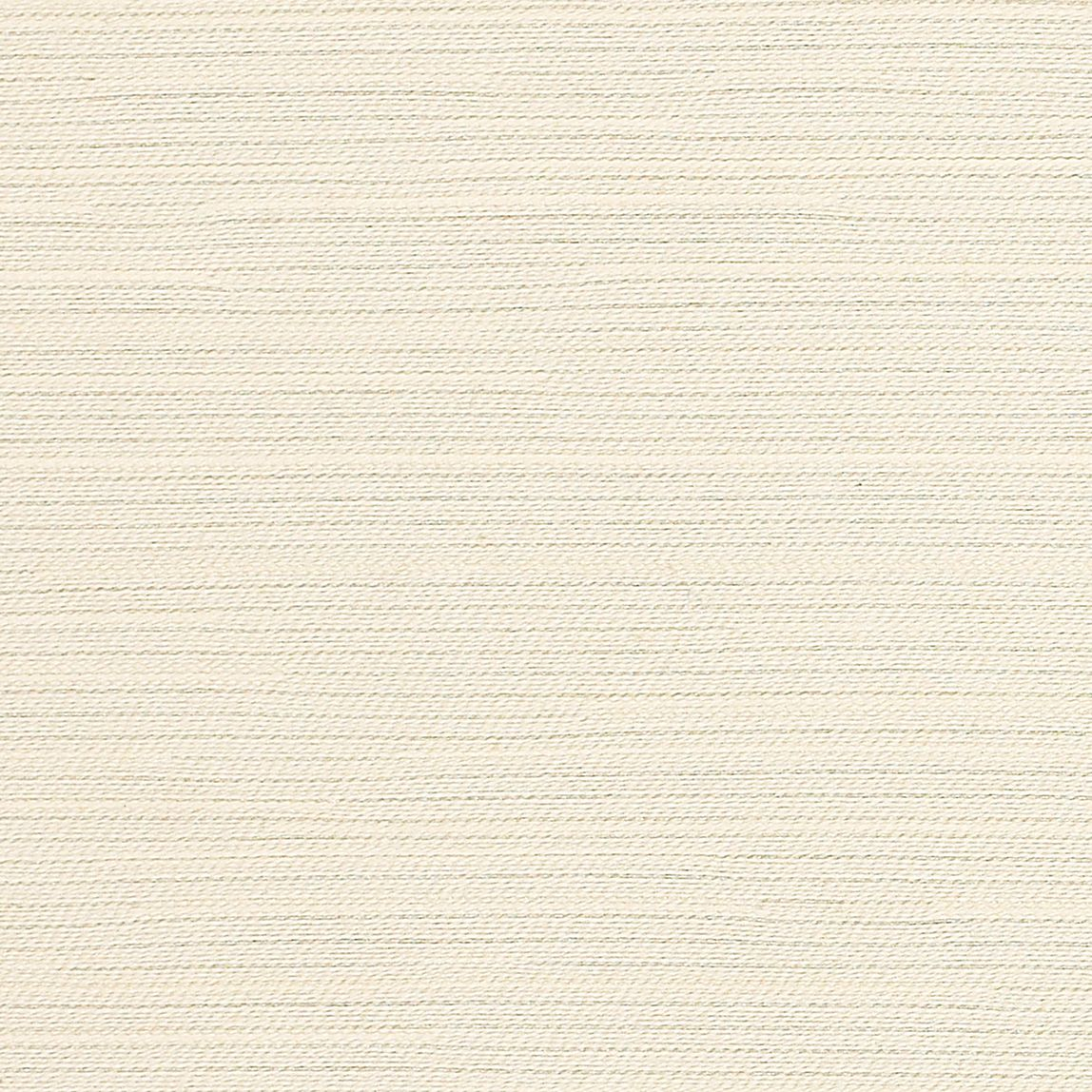 Weaving Palettes Alabaster Swatch