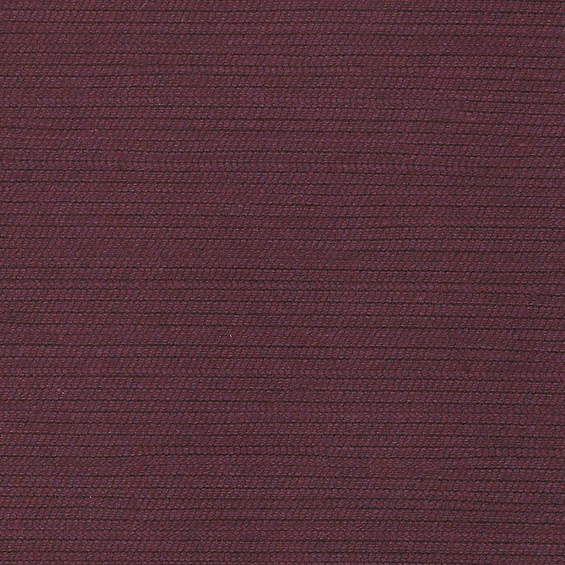 Weaving Palettes Aubergine Swatch