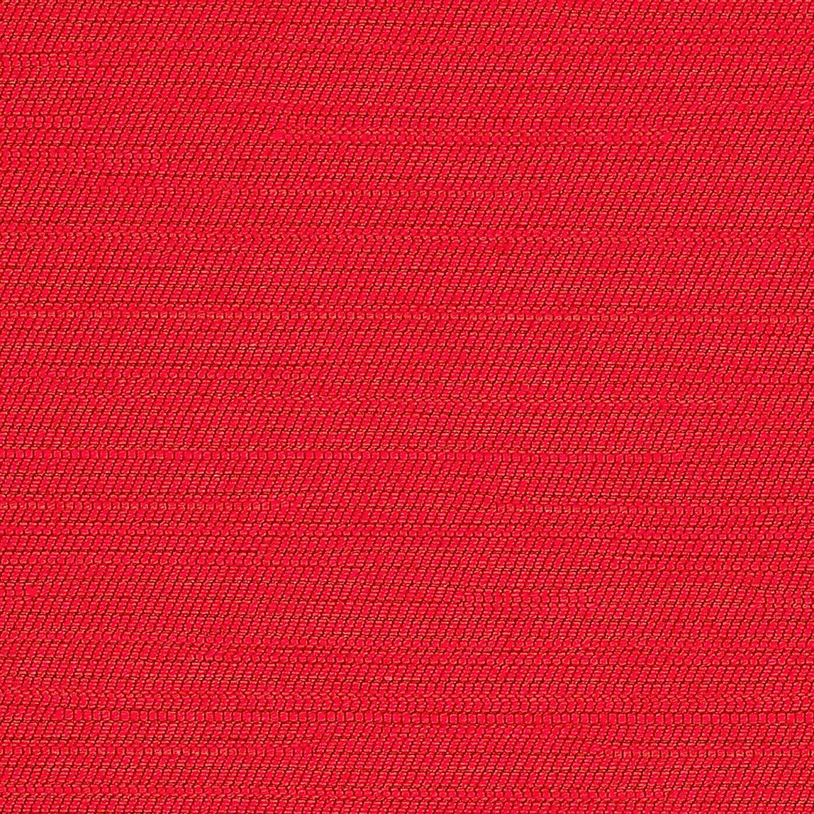 Weaving Palettes Cadmium Swatch