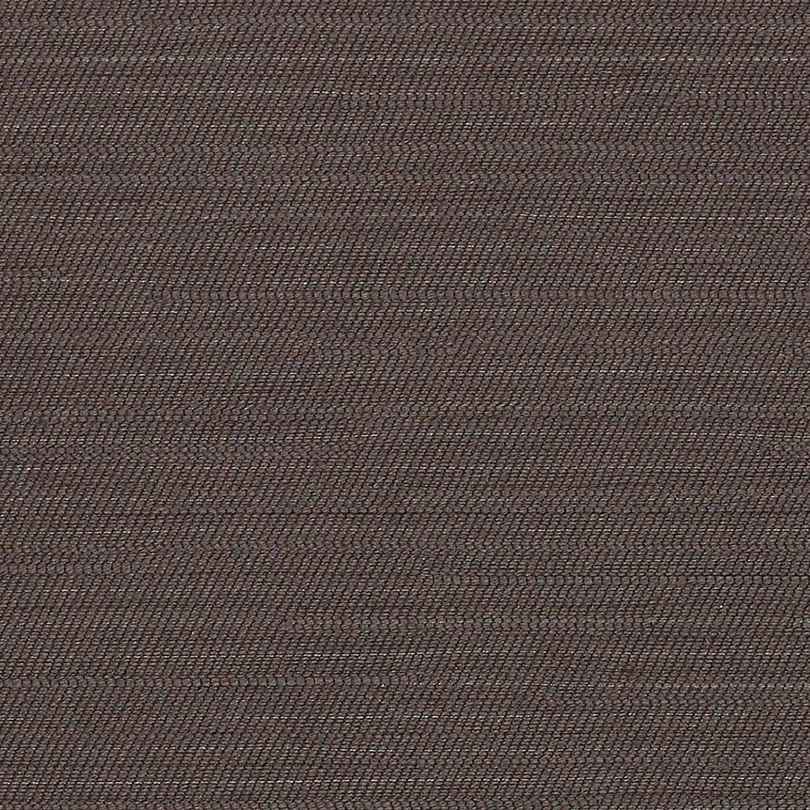 Weaving Palettes Charcoal Swatch