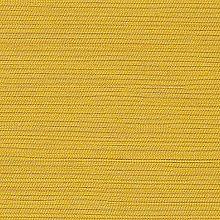 Weaving Palettes Citron Swatch