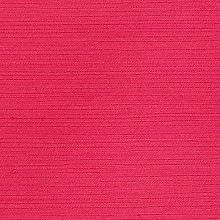 Weaving Palettes Fuchsia Swatch