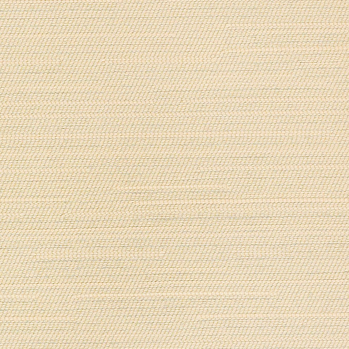 Weaving Palettes Ivory Swatch