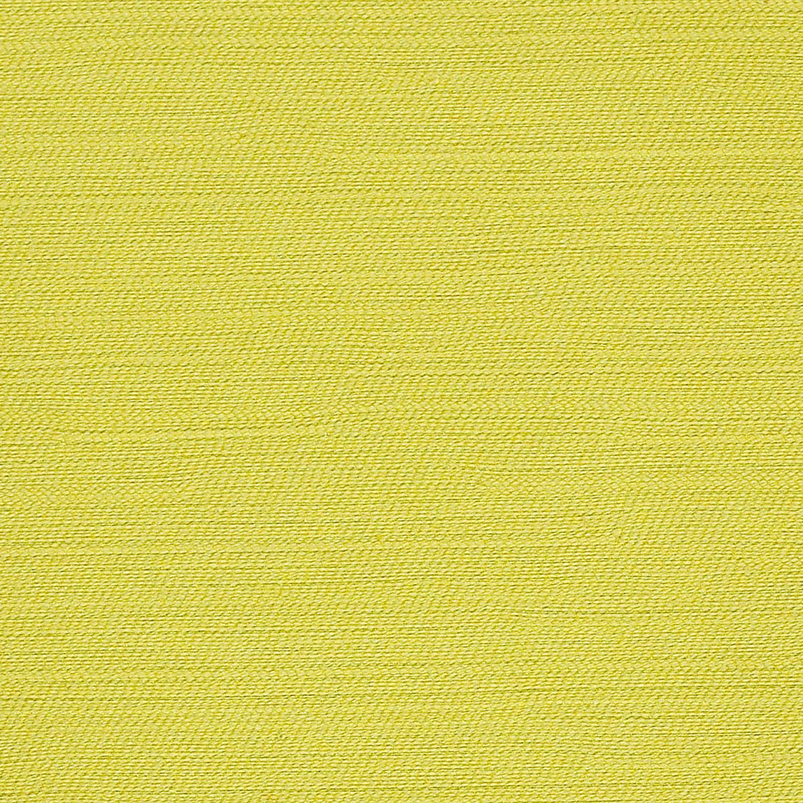 Weaving Palettes Keylime Swatch