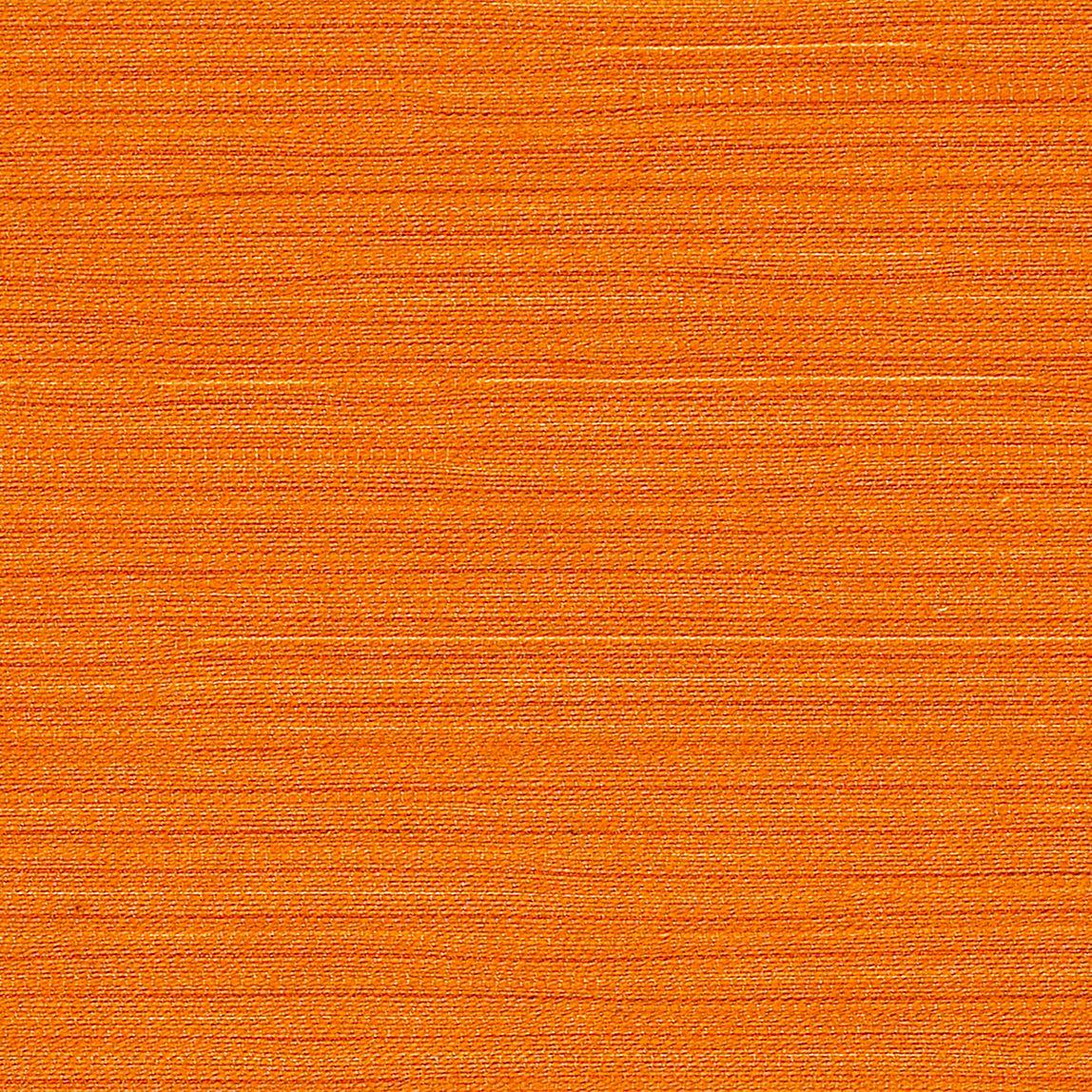 Weaving Palettes Koi Swatch