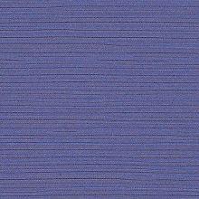 Weaving Palettes Lapis Swatch