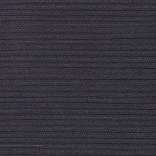 Weaving Palettes Midnight Swatch
